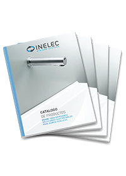 INC - 180907 - Catalogo 2018 - CTA (200x280).png